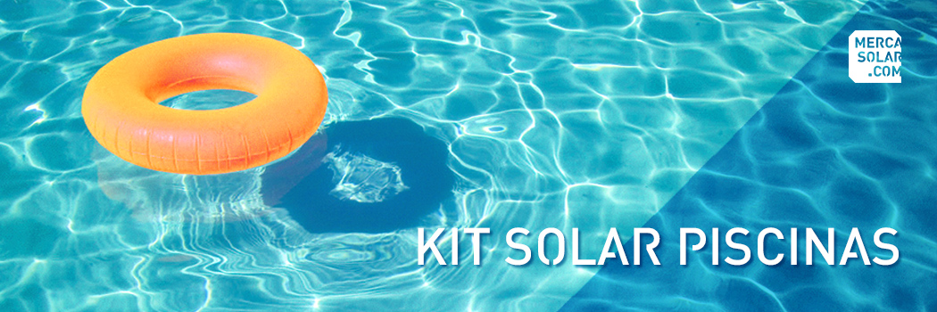 KIT-SOLAR-PISCINAS